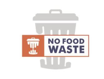 Lutte contre le gaspillage alimentaire, 6 applis mobiles à connaître!