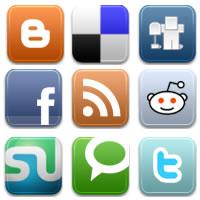 Le rôle des médias sociaux dans l'entrepreneuriat