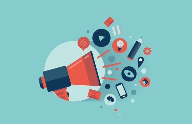 Comment mettre en place une stratégie de content marketing efficace ?