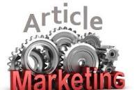comunicati stampa a e article marketing