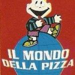il_mondo_della_pizza
