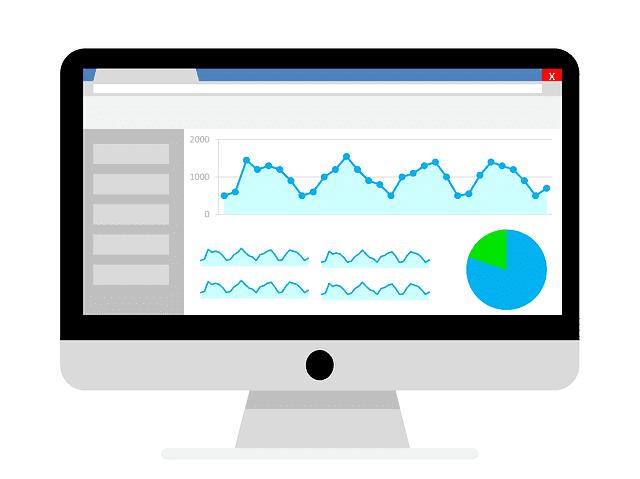 Comment mesurer l'impact de notre campagne SEO et avoir les chiffres ?