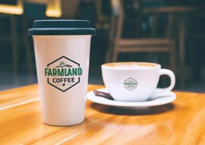 Farmland Coffee