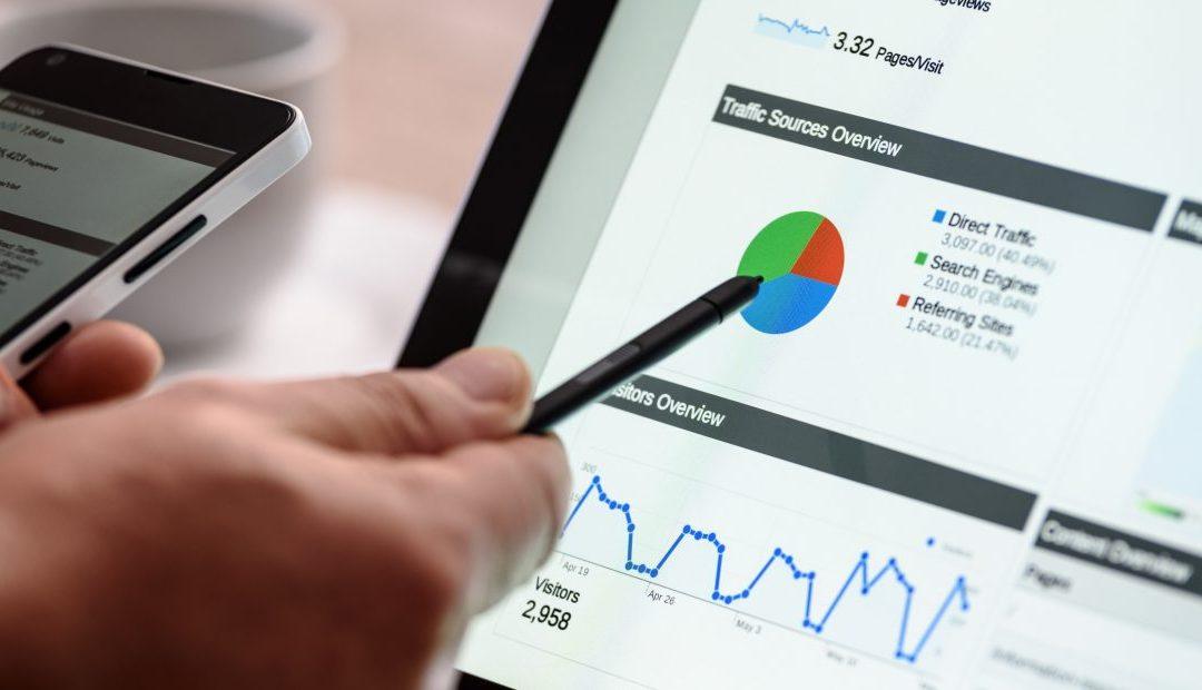 Por que devo investir em Marketing Digital?