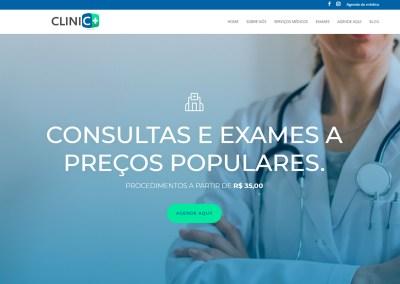Clinic Mais