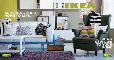 Marketing Mix Of Ikea Ikea Marketing Mix