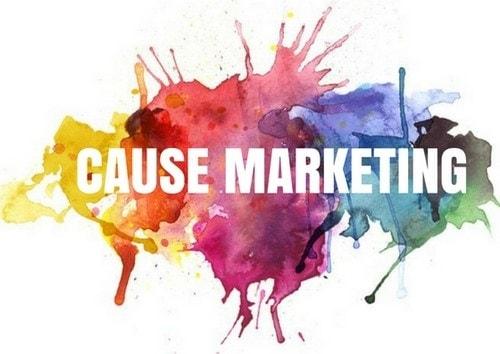 استراتيجيات التسويق - 4