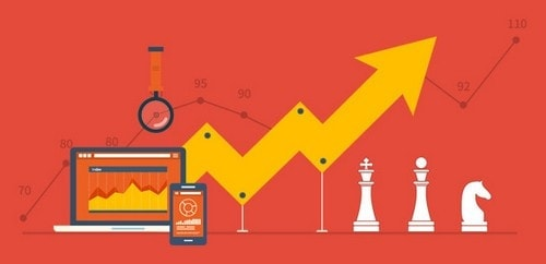استراتيجيات التسويق - 8