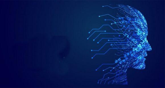 مهارات علوم البيانات وتحليلات البيانات الرقمية