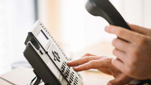 22 Tips on Telephone Etiquettes (with Definition & Importance) | Marketing91