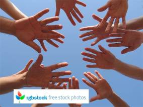 rgbstock free photo
