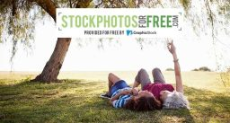 stock photo for free