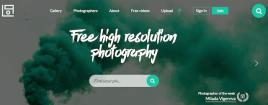 lifeofpix descarga imagenes de alta resolucion gratis