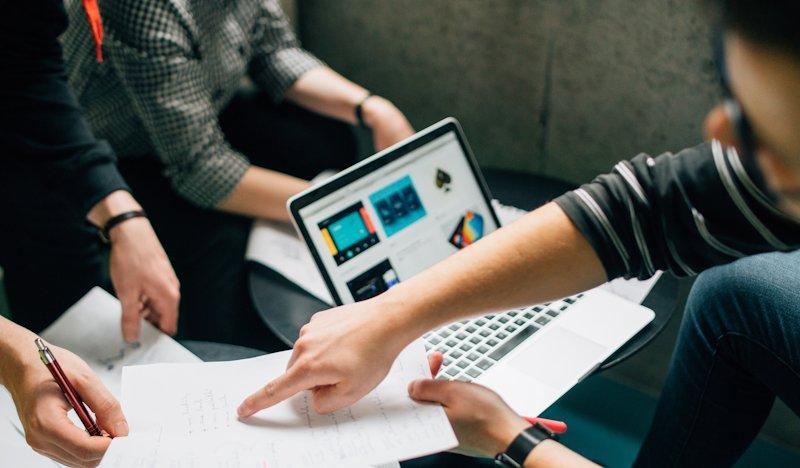 Einarbeitung als neuer Marketing Manager - Checkliste zur Strukturierung der ersten Tage