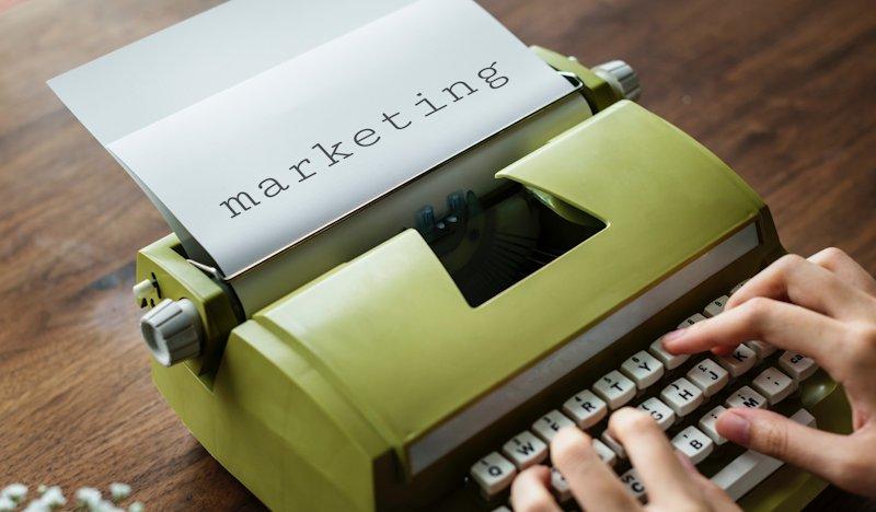 Beitragsbild: 4 gute Gründe, warum Marketing im Mittelstand wichtig ist