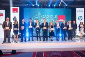 Gazela-biznesu-2016-i360_2