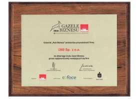 Gazela-biznesu-2016-i360