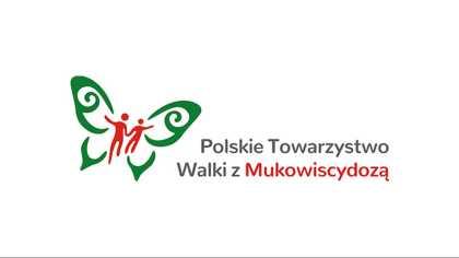 logo ptwm 1 - Loteria fantowa Polskiego Towarzystwa Walki z Mukowiscydozą