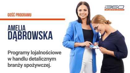 02 V2 PLANSZA Amelia Dabrowska 07.10.2020 - Programy lojalnościowe w handlu detalicznym branży spożywczej