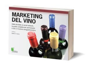 markteding-del-vino-3D