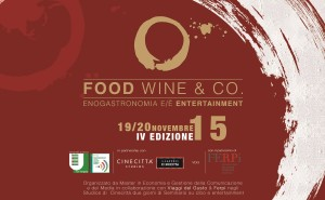 food wine & co 2015