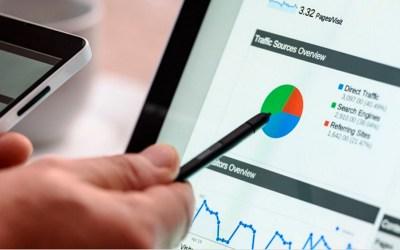 La Dependencia de la Tecnología para los Expertos del Marketing