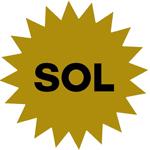 El Sol Social celebra su III edición