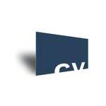Código Visual desarrolla la nueva campaña de Servirueda