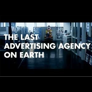 Saatchi&Saatchi predice la muerte de las agencias en un viral