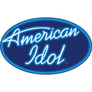 American Idol es el programa con más ingresos publicitarios, según Forbes