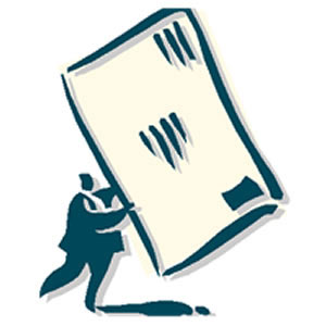 Las empresas fracasan en la comunicación por escrito con sus clientes