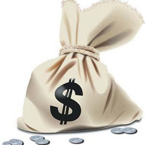El mercado publicitario en México subirá un 5% en 2010