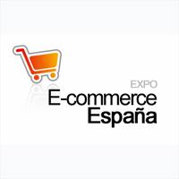 Cuenta atrás para Expo E-commerce España 2010