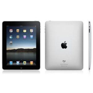 La red publicitaria para móviles Mobclix lanza una nueva aplicación para el iPad