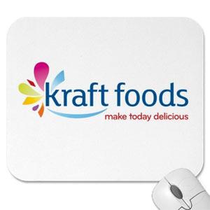 """Kraft Foods crea un """"pool"""" de agencias digitales"""