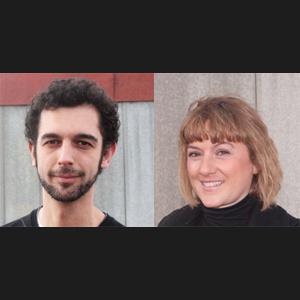 María Feijoo y Jesús Mera, nombrados directores de comunicación y marketing corporativo de Antevenio