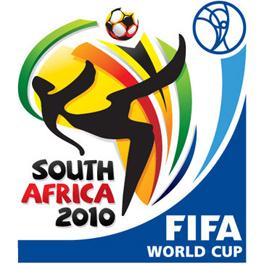 Sudáfrica combatirá la publicidad ilegal durante el mundial para proteger a los patrocinadores