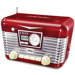 La publicidad radiofónica funciona también en el subconsciente del oyente