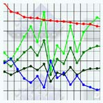 La inversión publicitaria en México crecerá un 10% en 2010, según la IAA