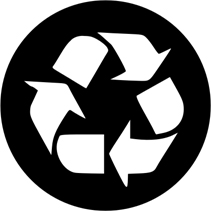 La creatividad no debe reciclarse