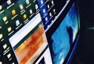 Los anunciantes apuestan por los formatos rich media y las redes sociales