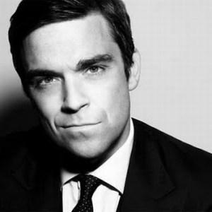 Nikon contrata a Robbie Williams para su campaña