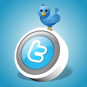 Los once mandamientos del uso corporativo de Twitter