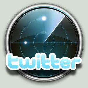 Más seguridad en Twitter