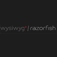 Wysiwyg/Razorfish gestionará la comunicación online de ONO