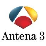 Antena 3 descarta una fusión con La Sexta