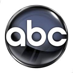 La cadena ABC realiza 400 despidos, el 25% de su plantilla periodística