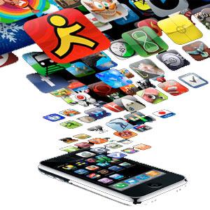 Nueve consejos para desarrollar aplicaciones para el iPhone