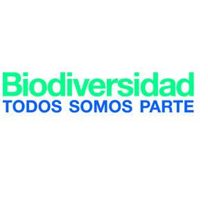La Comisión Europea lanza una campaña de 5 millones de euros para salvar la biodiversidad
