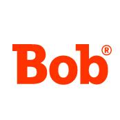 BOB comienza a trabajar para Avis